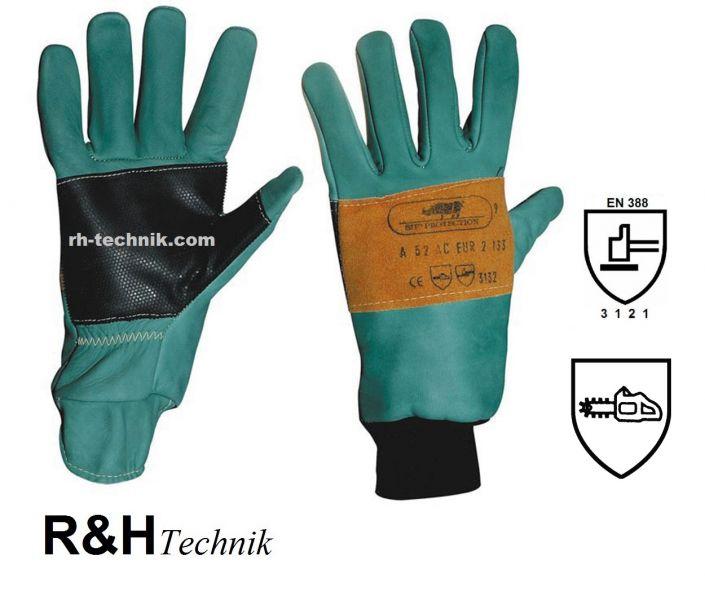 Arbeitshandschuhe Montagehandschuhe Forstschutzhandschuhe Schnittschutzhandschuh